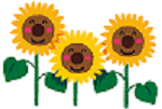 flower_sunflower2